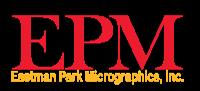 Eastman Park Micrographics Logo
