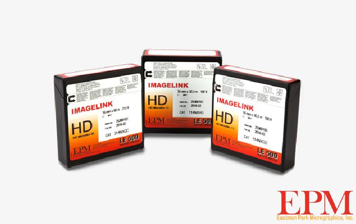 EPM Branding Microfilm1