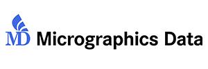 MD micrographics data